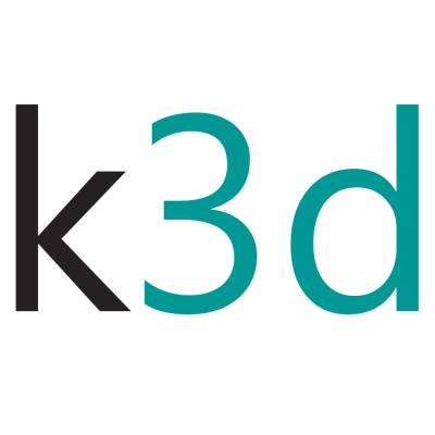 ikona koncept3d | projekty i wizualizacje mebli kuchennych ONLINE