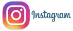 facebook_logo_koncept3d