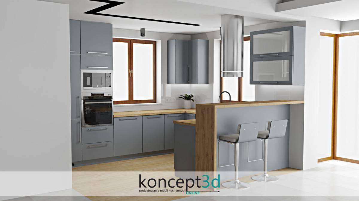 Meble Biertowice koncept3d to najwyższej jakości materiały i ciekawe projekty