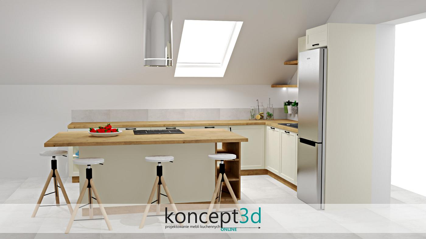 Okno dachowe to dodatkowa porcja promieni słonecznych potrzebnych dla zdrowia ciała i ducha