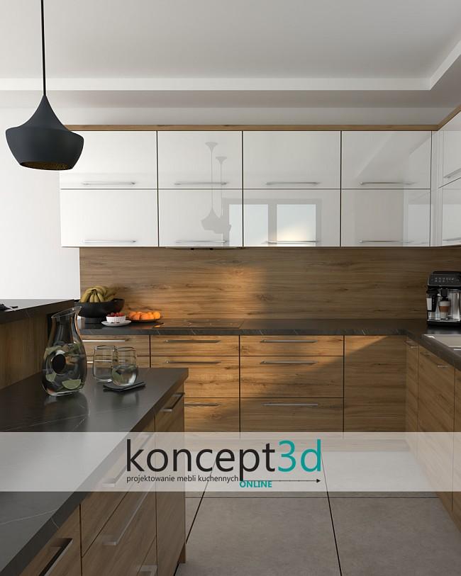 Kuchnia inspiracje 2020   kuchnia inspiracje 2021   kuchnia inspiracje   koncept3d wizualizacje wnętrz